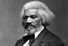Frederick Douglass was an American social reformer, abolitionist, orator, writer, and statesman.